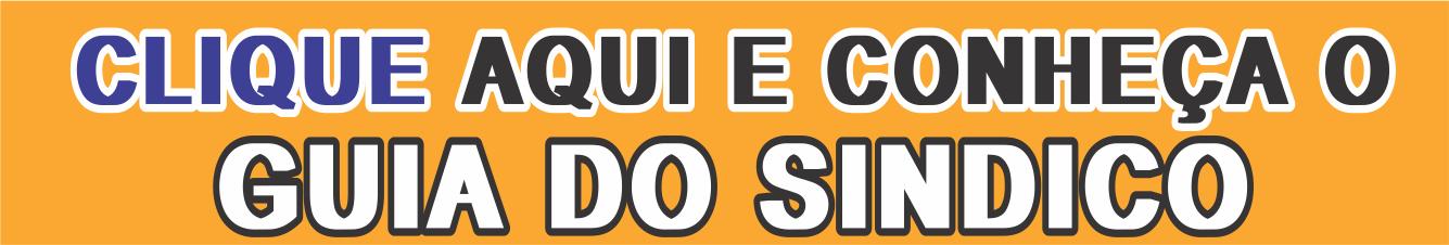 GUIA DO SINDICO GRANDE CURITIBA